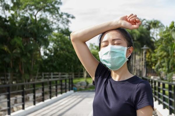 貧血分3種類型!頭暈要補鐵嗎? 醫警告「1情況」小心吃到肝硬化 | ET