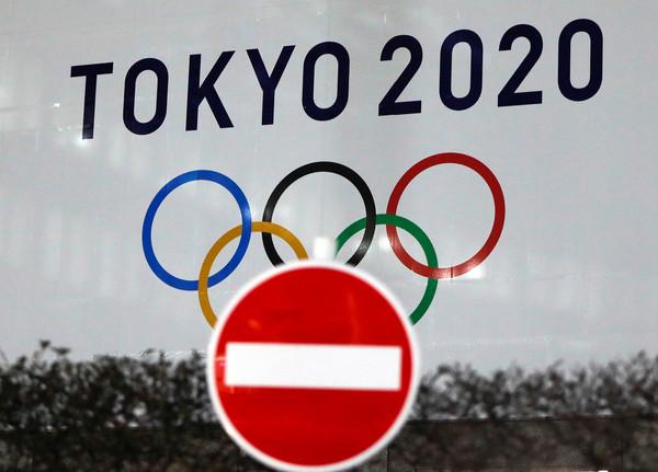 週刊文春與東京奧運正面對決 爆料開幕式創意劇本
