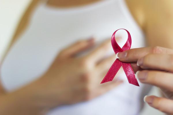 乳癌患者放射療程恐傷害心臟健康 醫師曝「這方法」可降低傷害   ETto