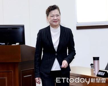 中苗限水衝擊產業「立委要求減稅」 王美花:依受損情況評估