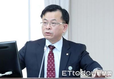 陳耀祥再喊話挺華視!NCC期待新聞區塊商業、公共並存可能性