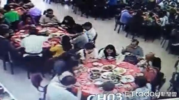 花蓮市區吃完午餐…上車3hrs「大三女慘遇6死車禍」亡!家人崩潰 | E