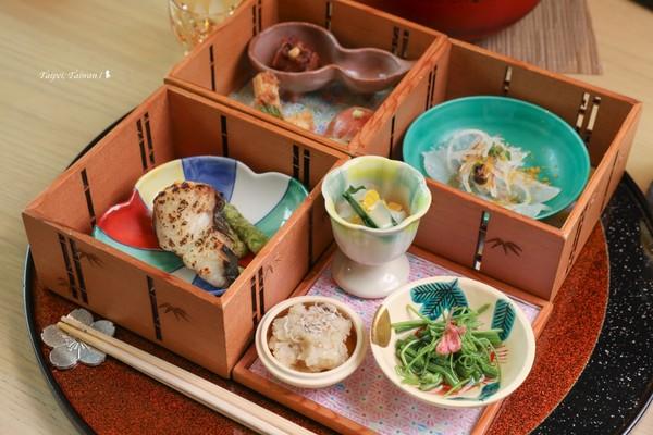 秒飛日本用餐!台北特色鐵板燒料理 割烹方式吃多不怕胖 | ETtoday