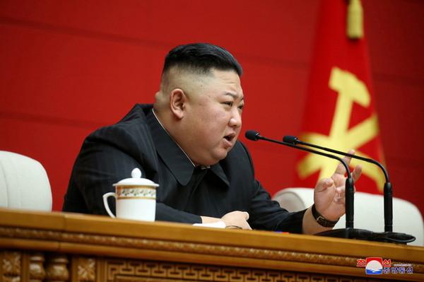 北韓不參加東京奧運 背後原因比你想的更複雜