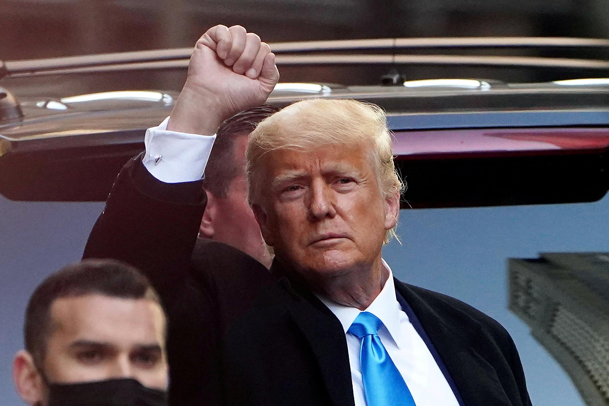 拜登,美國疫情,孤立主義,盟邦,敵國,伊朗,布林肯,普丁,阿富汗,民主黨,納唐亞胡