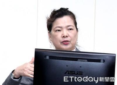 離岸風電開發違反WTO規定? 王美花:遴選及競標設定二機制