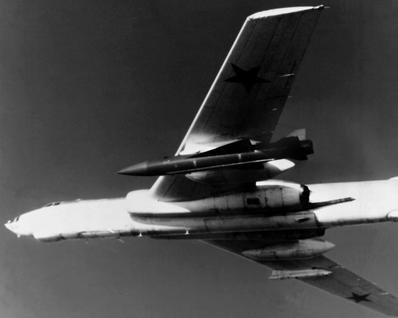 轟炸機,中國,美國,航空母艦,防空識別區,反艦飛彈,雄貓式戰機,東風