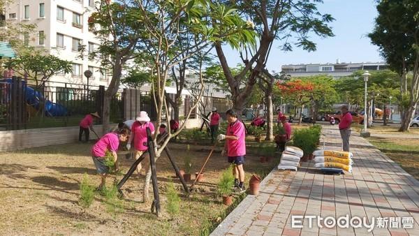 台南市社區環境教育 連3年獲環保署最多名額補助 | ETtoday地方新
