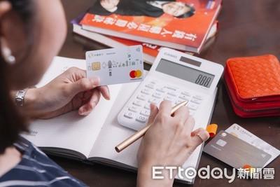 繳贈與稅、遺產稅可刷卡!兆豐銀首創 還可分期零利率還款