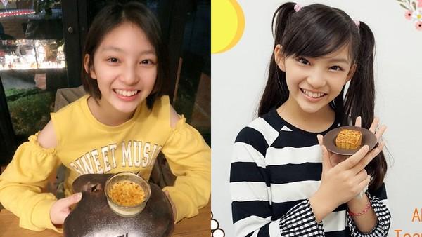 剛滿15歲!AKB48TeamTP成員宣布畢業 「健康因素」全面停止活動