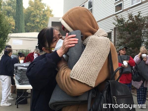 這件MIT環保毛毯 溫暖上百萬有需要的人 | ETtoday地方新聞 |