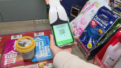 網友大推「好刷無腦卡」 讓你吃喝玩樂聰明賺賴點