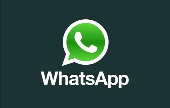 西班牙,WhatsApp,即時通訊,孕婦,低頭族,手機