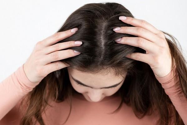 頭皮癢、出現紅斑是曬傷? 醫警告「4跡象」小心是癌 | ETtoday探
