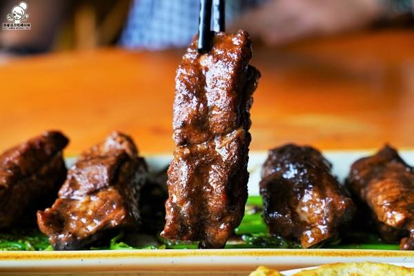 每道菜都有家的味道 台南市長分享13家「田媽媽」餐廳 | ETtoday
