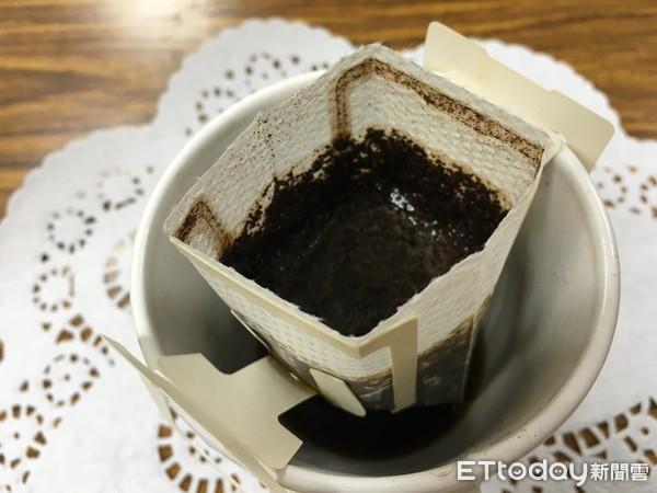 研究指咖啡和茶可降心血管病死亡率 醫:有病史者仍應定期返診 | ETto