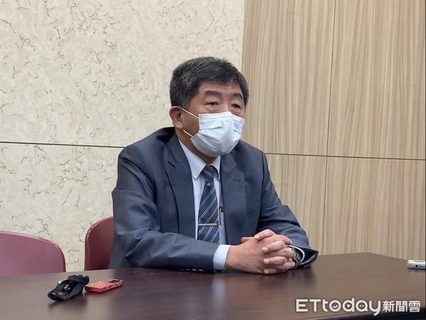 太魯閣賑災專戶累積捐款達2億!陳時中:監督委員會最快下週啟動 | ETt