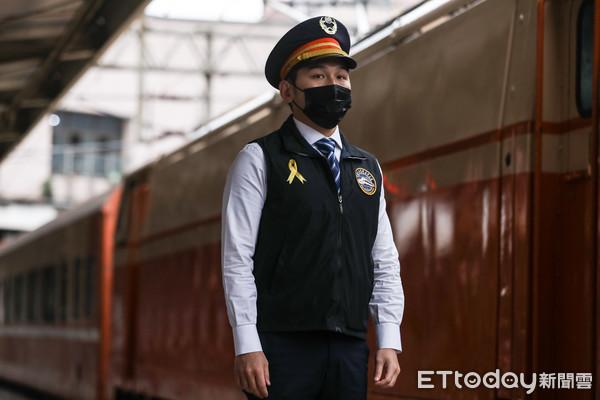 檢調曝太魯閣司機「10秒前收到告警」 台鐵官員嚇壞:不可能 | ETto