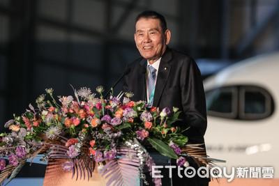 華航爭取貨運收入最大化「每周定期飛117班」 台帛新增二家銷售業者