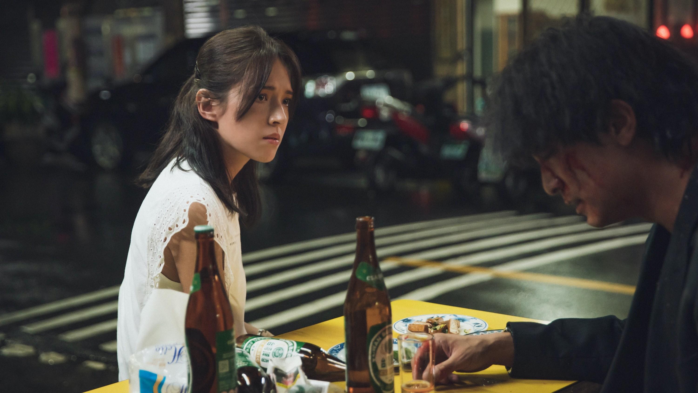 當男人戀愛時,電影,殷振豪,茄子蛋,邱澤,許瑋甯,蔡振南,鍾欣凌,黃路梓茵,不標準情人