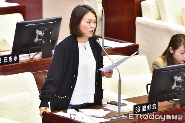 民進黨:台灣對大陸出口增加 證明中國大陸需要台灣!