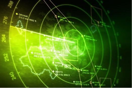 潛艦,量子科技,反潛,絕氣推進系統,噪音,美國海軍,中國海軍,降噪