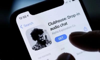 別被騙!Clubhouse只有iOS 「PC版是冒牌」點入超慘
