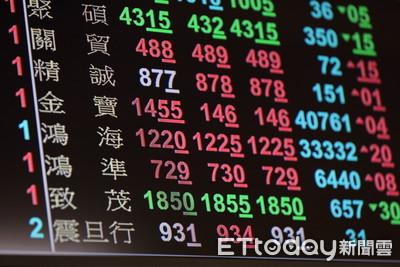 台股交易量爆增 金管會提醒:審慎投資、注意風險!