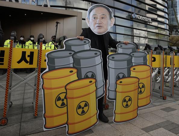 Re: [新聞] 核廢入海「57天」太平洋GG!擴散路徑曝