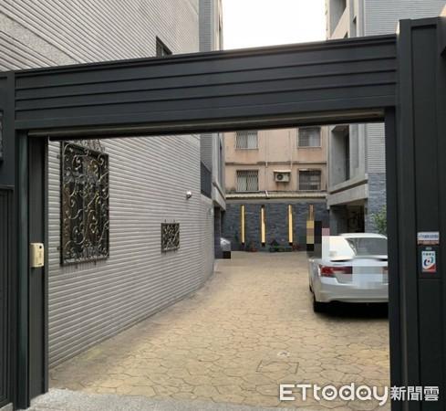 快訊/台中太平4歲男童高樓墜落 送醫搶救1小時仍不治