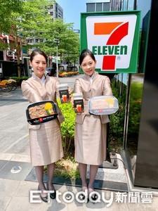 小七攜手星宇航空搶攻聯名商機 精品飛機餐預估帶動業績成長一成