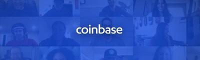 Coinbase那斯達克直接上市 市值1.8兆元