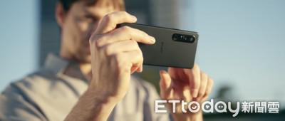 SONY發表Xperia 1 III、5 III以及10 III  拍照、音樂與螢幕技術是重點