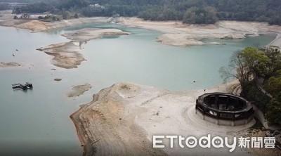 經濟部在中部狂找水 5月中旬前可增23.1萬噸水「供90萬人每天所需」!