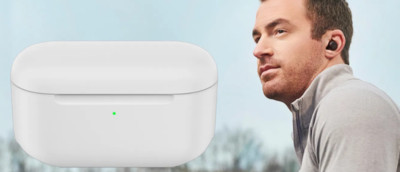 新Echo Buds讓AirPods3壓力大 外媒酸蘋果「何時拿掉那一根」