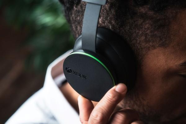 新一波Xbox次世代主機預購開跑 上半年銷售年增3倍!