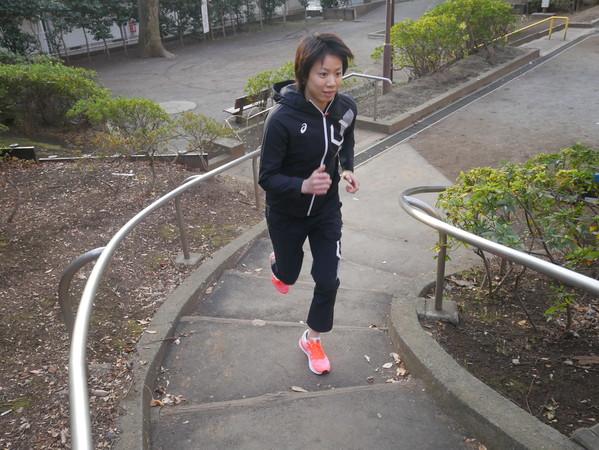 柔道女王連珍羚無法返台 但想在東京奧運前打疫苗