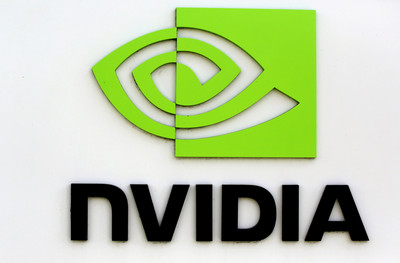 Nvidia市值衝破5100億美元 老謝按讚:黃仁勳撐大半導體疆界