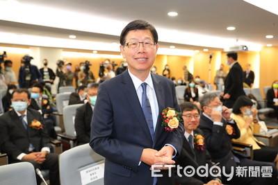 快訊/鴻海集團入股碩禾!斥資9.95億元、持股10.54% 搶攻電動車市場