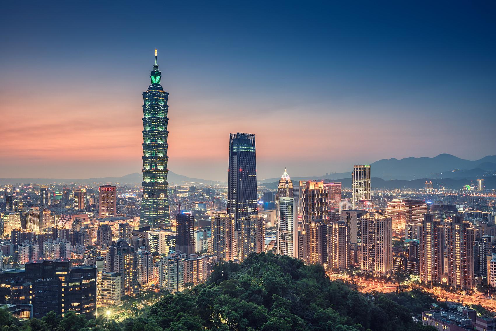 ▲▼南韓與台灣新聞自由度全球排第42、43名,在亞洲位列冠亞軍。(圖/CFP)
