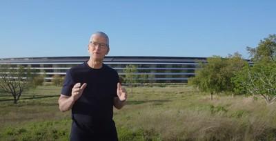 影/蘋果春季發表會亮點總整理!4大新品3項更新 一次看懂