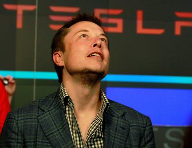 特斯拉Q3營收、獲利創新高! 交付24萬輛電動車「毛利率破3成」