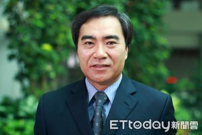 台鹽董事會通過新任董事長 吳容輝即日起就任、兼任綠能董座