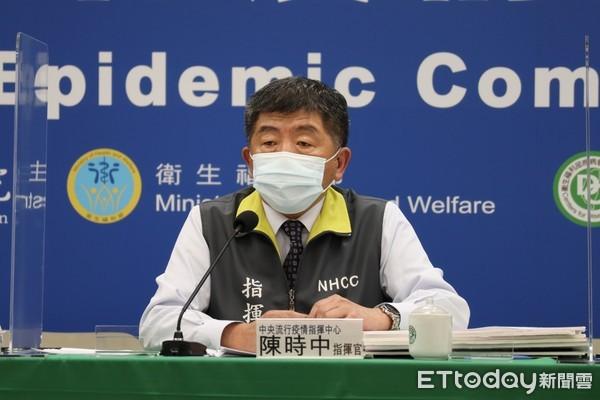 快訊/華航又增2名機組員染疫「首見空服員確診」感染源調查中