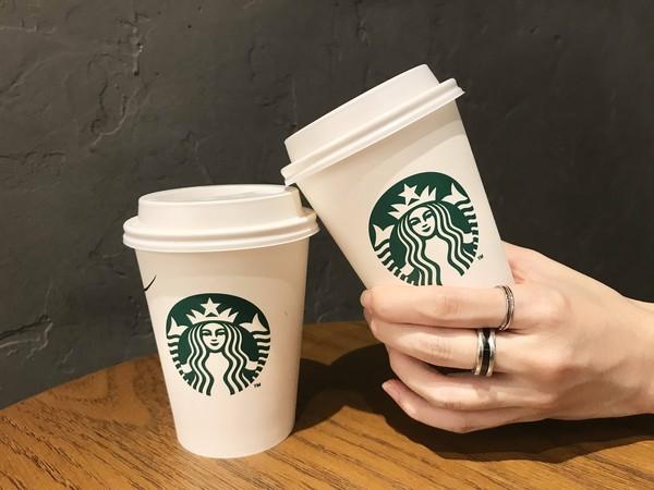 星巴克5月買一送一加碼兩天!5款咖啡揪朋友只要半價 還有商品85折  