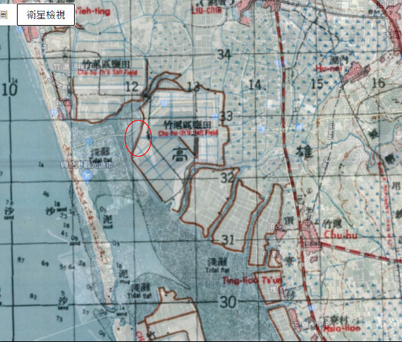 國艦國造,船模實驗室,國海院,水槽,興達港,土壤液化,造船工業