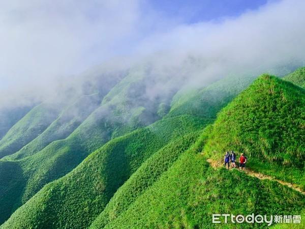 疫情爆發!抹茶山、司馬庫斯都不開 全台「園區景點關閉」統整 | ETto