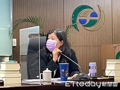 金管會開放定期定額買國外股 10券商有意開辦