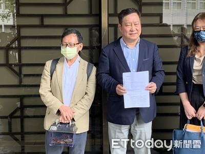 趙國帥控告泰豐董座背信「公司回應了!」 千字聲明文力保清白