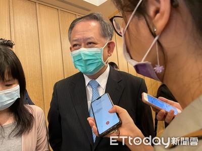 華南銀拚拿財管2.0執照 最快9月底開辦!
